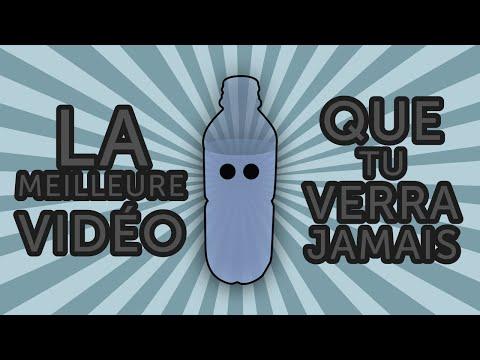 LA MEILLEURE VIDEO QUE TU VERRA JAMAIS!