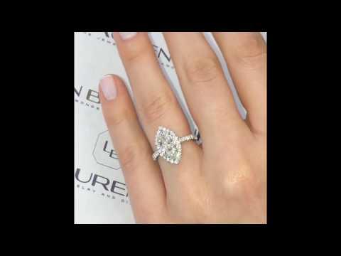 1.50-ct-marquise-diamond-halo-engagement-ring