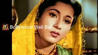 Raja Murad Slapped Ranveer Singh 24 Times For Padmavati HD