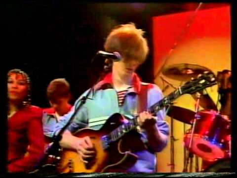 aztec camera we could send letters