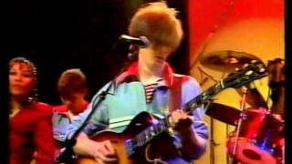 Aztec Camera - We Could Send Letters (Live TV 1983)