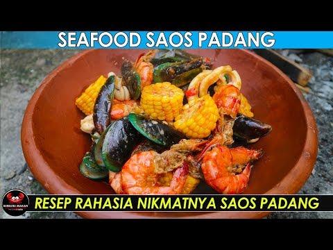 proses-pembuatan-seafood-saos-padang-yang-menggugah-selera---#dirumahaja