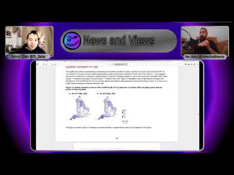 Youtube Microbiology Journal Club