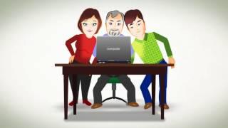 Займ Лайм срочный кредит на карту онлайн до 20000 рублей
