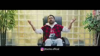 Naukar song 😂 by sharry maan whatsapp status 30 SEC