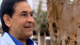 Gambar cover أهل بلدى مع المطرب حمدى ابوضيف