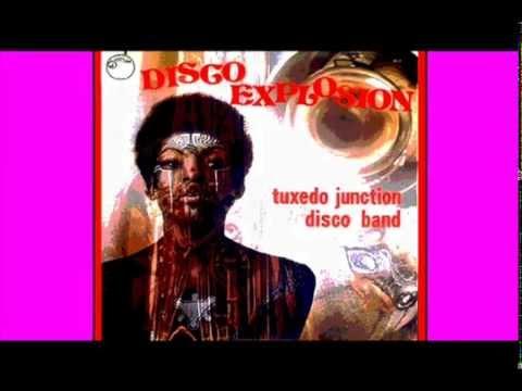 fogyás program discoband