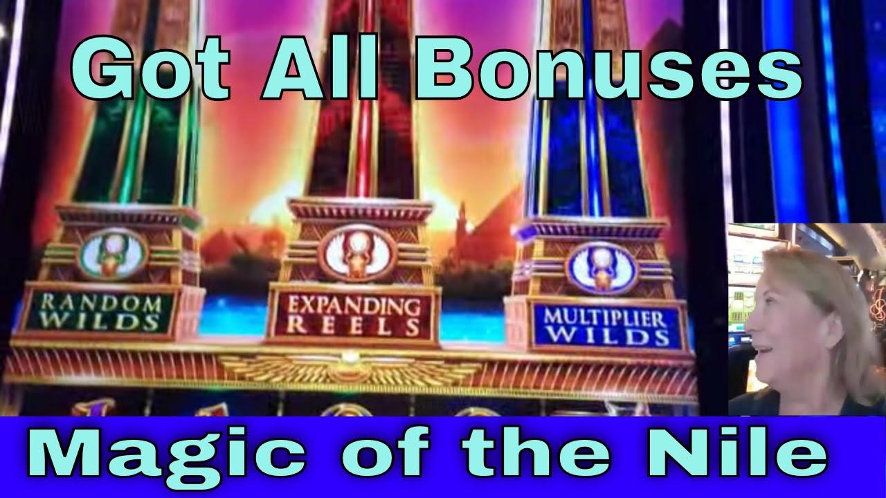 Angel blade bonus