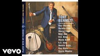 Tony Bennett - Everyday (I Have The Blues) (Audio)