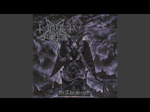 Equimanthorn (Bathory cover)