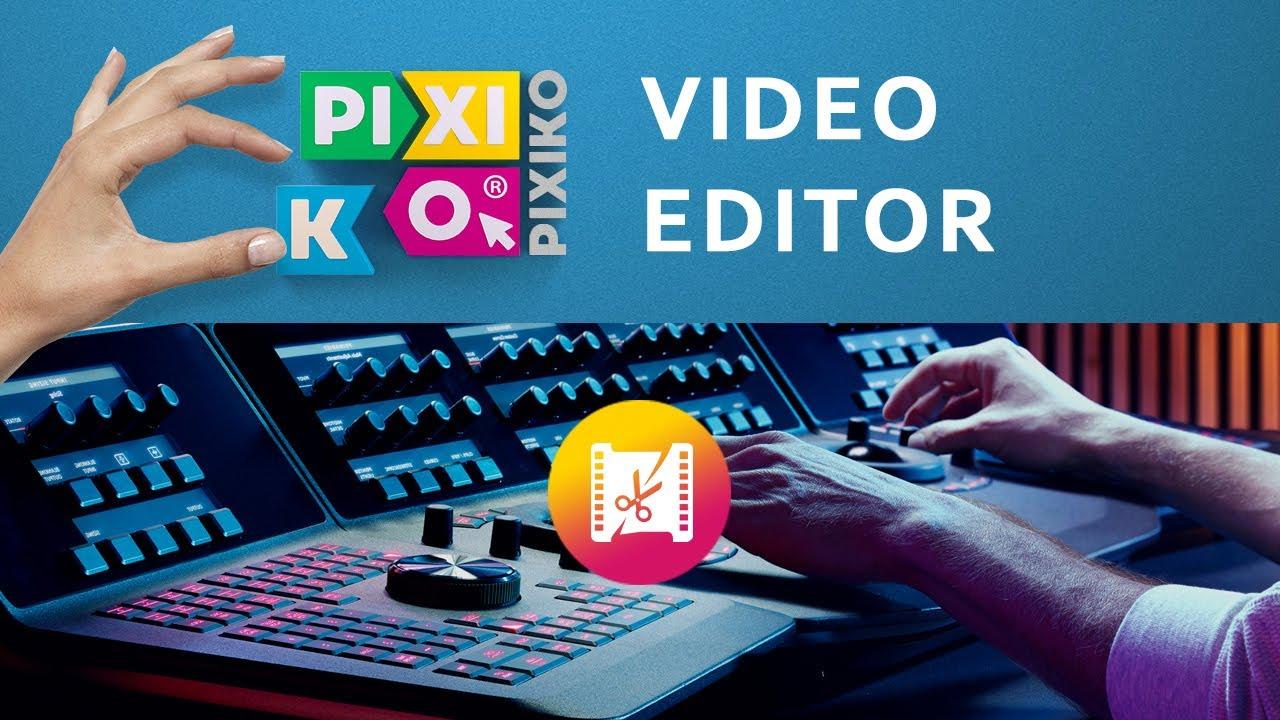 Video speed editor online