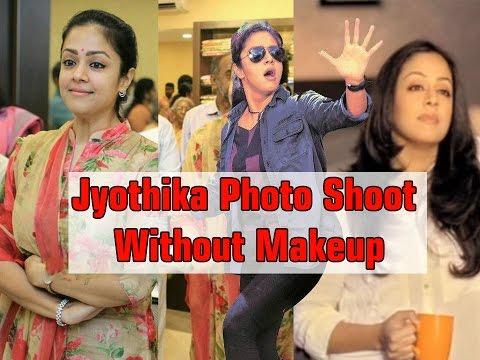 Jyothika Photo Shoot Without Makeup Diwali | SURYA| Karthi | Jyothika personal video