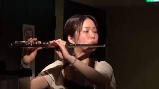 加藤 夕葵    バルカローラとスケルツォ(カゼッラ)