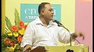 Humour Club | 32nd Anniversary l  Ramachandran l Nandalala l Ramalingam l  Ghatam  Dr.S.Karthick