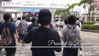 Tokyo game show 2018 東京遊戲展2018