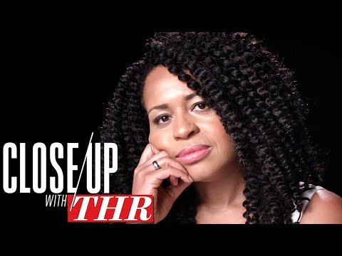 Courtney Kemp on Killing Off a Child Character in 'Power' | Close Up with THR