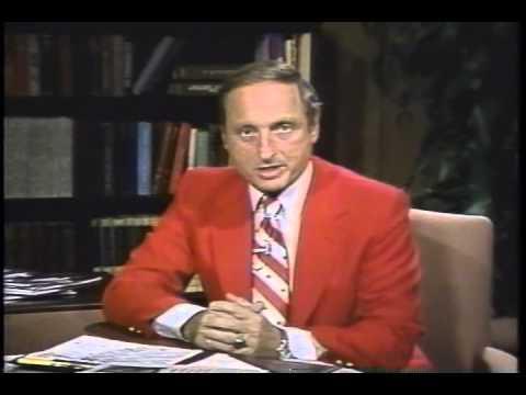 1983 #8 Georgia Bulldogs at Vanderbilt Commodores - Larry Munson call and comments