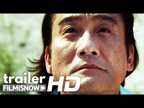 CHASING THE DRAGON 2 (2019) Trailer | Louis Koo Gangster Movie