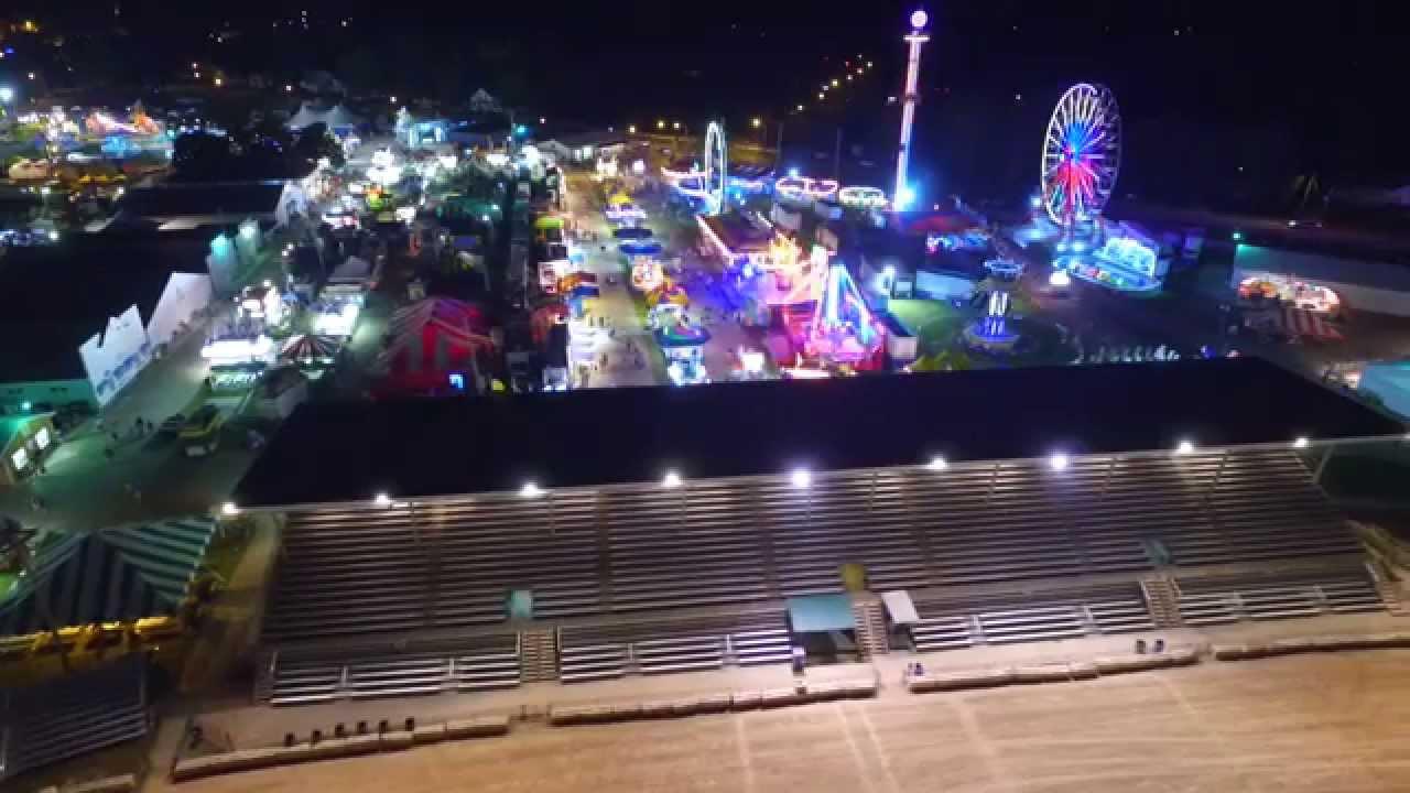 Walworth County Fair 2020.Walworth County Fair Wisconsin