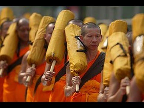 Cuencos Tibetanos - 432 Hz - Nota Do# - Meditacìon Monjes Tibetanos