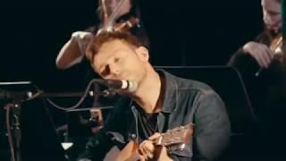 Damon Albarn - Hostiles - Live from Los Angeles