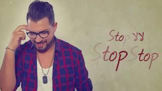 أغنية شافوني مسلم رووووعه