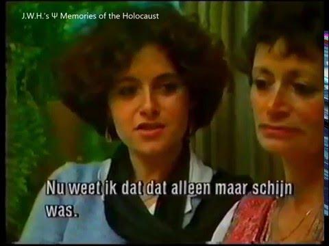 Terug naar Auschwitz - 1985