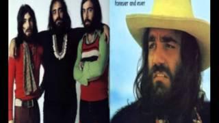Demis Roussos Forever And Ever 1973 Full Album