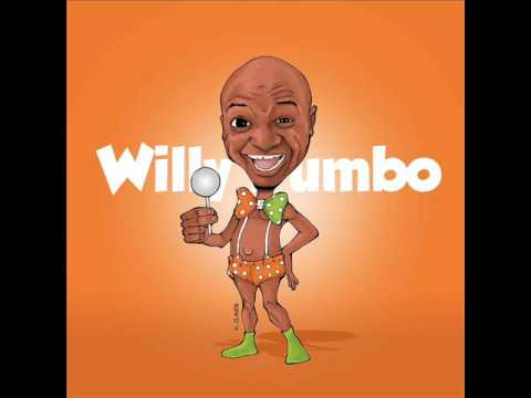 willy dumbo cest ma go