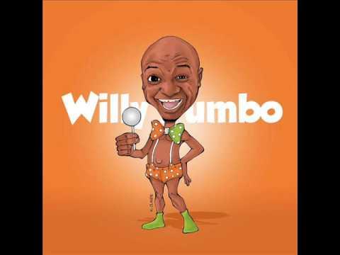 willy dumbo c ma go