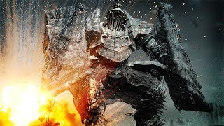 Can you SURVIVE the strongest attack in Dark Souls 3?