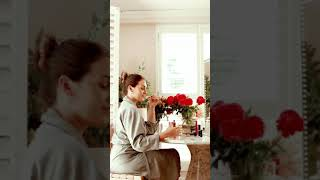 Tori's Valentines Date Night at Home & Gifting Ideas | Beauty | Woolworths SA