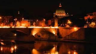 Alfredo Casella: Concerto Romano per organo, timpani, ottoni e archi op.43 (1926)