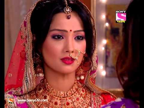 Piya Basanti Re - Episode 7 - 8th September