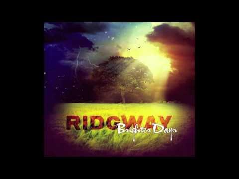 Brighter Days - Full Album