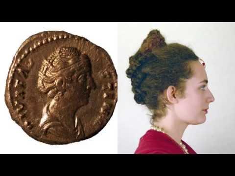 empress plotina Pompeia plotina (c70 - after 123): name of a roman empress,  plotina c70: born in nemausus between 74 and 86: marriage to trajan 97: trajan adopted by nerva as.