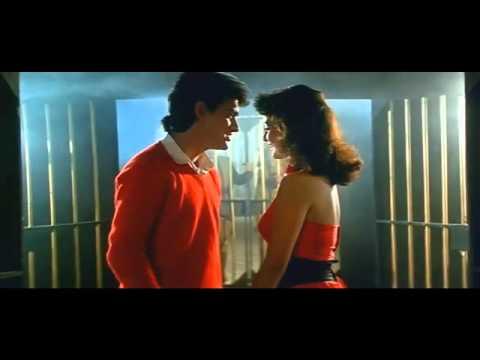 Hum Pyar Karne Wale  .Dil Love Song [HD]
