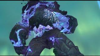 [Пуги] Душа Дракона - Морхок (10хм) Wowcircle 4.3.4 x100