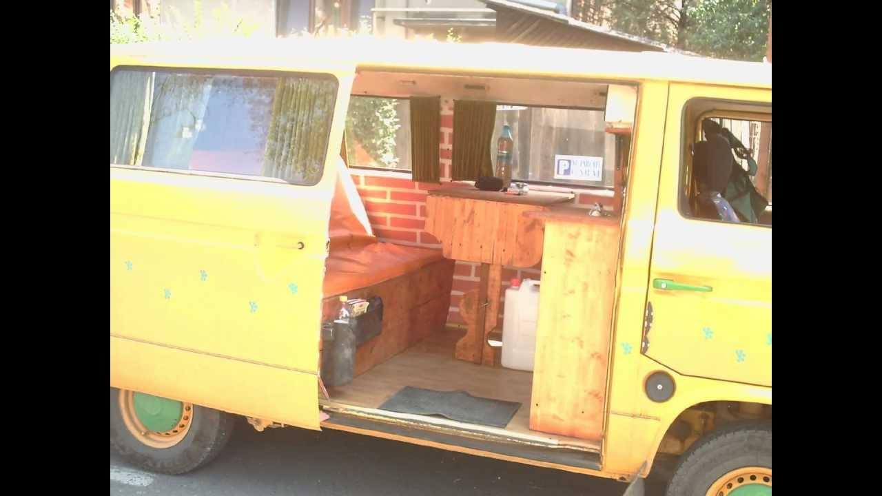 vw t3 camper diesel youtube. Black Bedroom Furniture Sets. Home Design Ideas