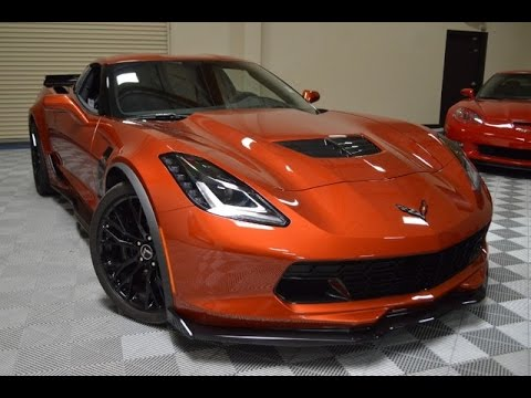 c7 corvette z06 stingray vs bmw e92 m3 1 4 mile youtube. Black Bedroom Furniture Sets. Home Design Ideas