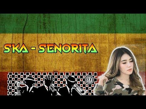 senorita-versi-reggae-ska-terbaru---dhevy-geranium-(-via-vallen-)