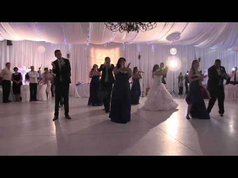 wedding-dance-uptown-funk,-the-best-wedding-entrance-dance