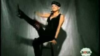 Black Eyed Peas- Electric City Music video (w/lyrics)