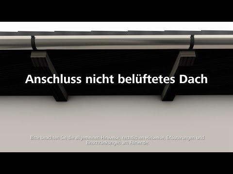 lockplate wdvs vakuum isolationssystem doovi. Black Bedroom Furniture Sets. Home Design Ideas