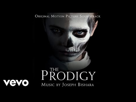 "Joseph Bishara - The Prodigy From ""The Prodigy"" Soundtrack"