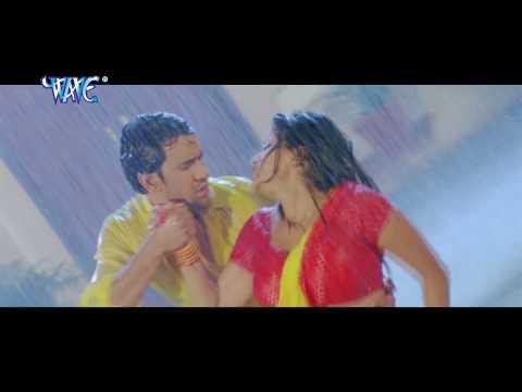 HD जोबना कस के दबा दs सईया || Monalisa || Adaalat || Bhojpuri Hit Songs new