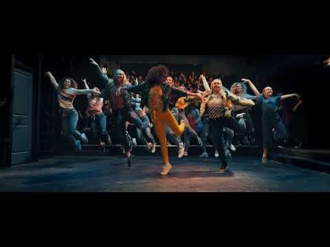 "Sofia Wylie Presents a Tribute to ""Mama Mia"" - Bonnie Story Choreography/ Videography Riley Jackson"