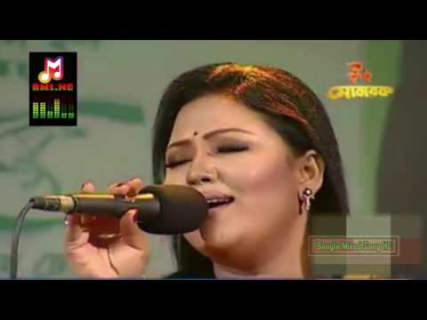 bukta faitta jai mp3