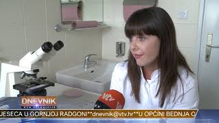 VTV Dnevnik 15. kolovoza 2019.
