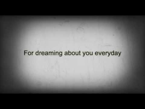 Adele - Hello (Naija Remix + I'm Sorry Lyrics)